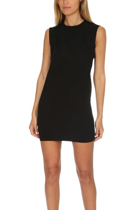IRO Fleyn Dress - Black