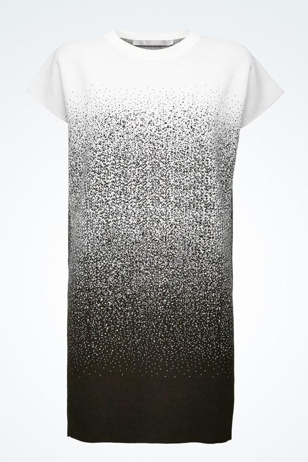 TIGER OF SWEDEN - Harlow Dress