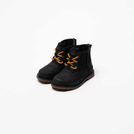 Kids Uggs Bradley Ankle Boot
