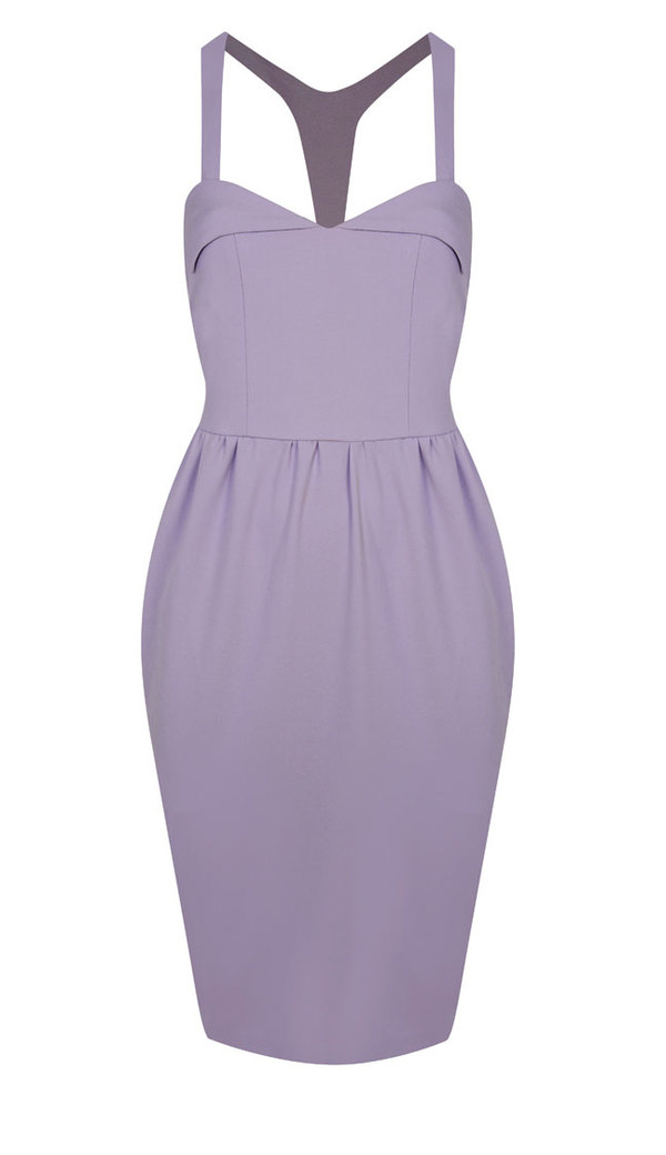 Twenty 8 Twelve Rosalia Dress