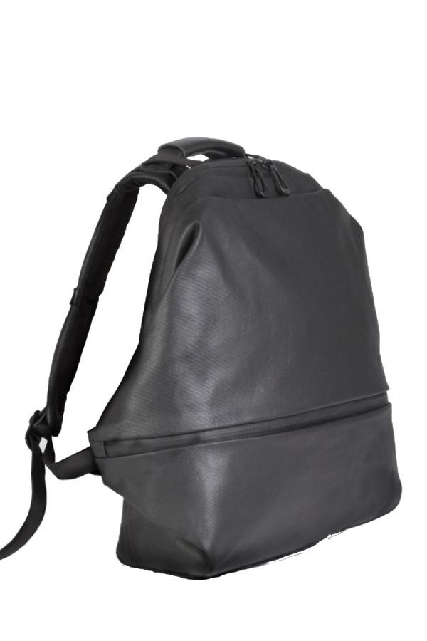 Cote & Ciel Meuse Coated Backpack