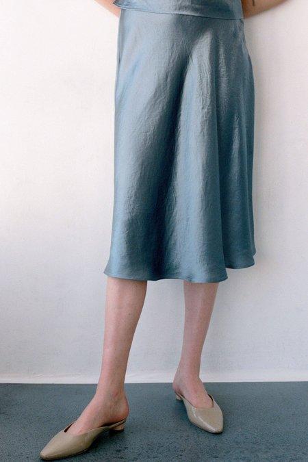 Shaina Mote Mar Skirt - Piscine