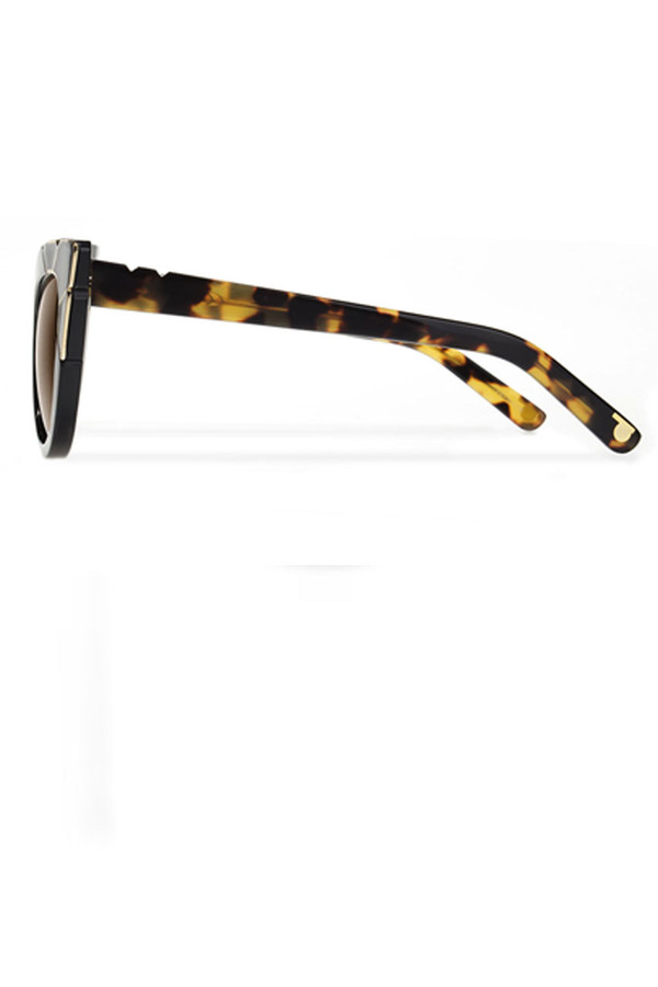 pared eyewear pared puss & boots sunglasses