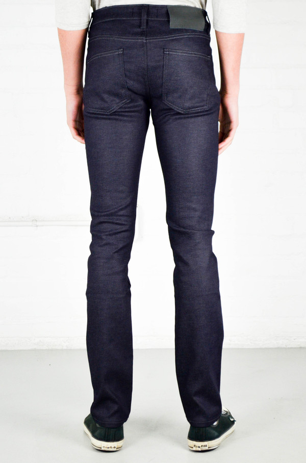 Men's Naked and Famous Motion Fit Denim Skinny Guy