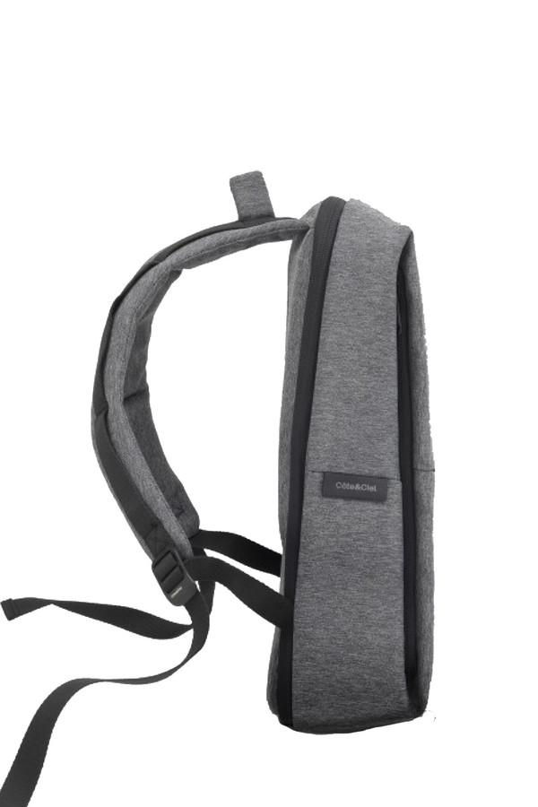Cote & Ciel Rhine Backpack Melange