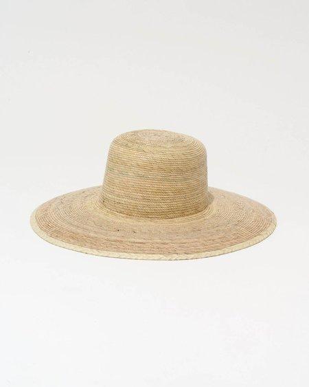 Communitie Marfa Coco Hat