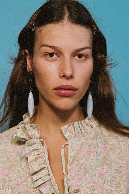 Valet Studio Olivia Earrings