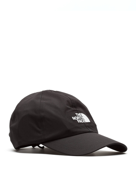 The North Face Future Light Baseball Hat