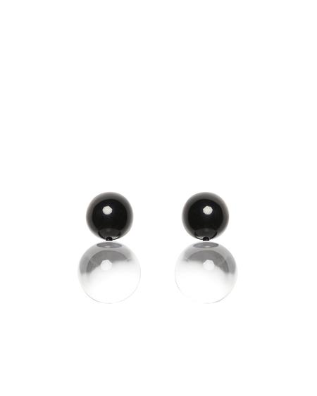 Monies Savona Pendant Earrings