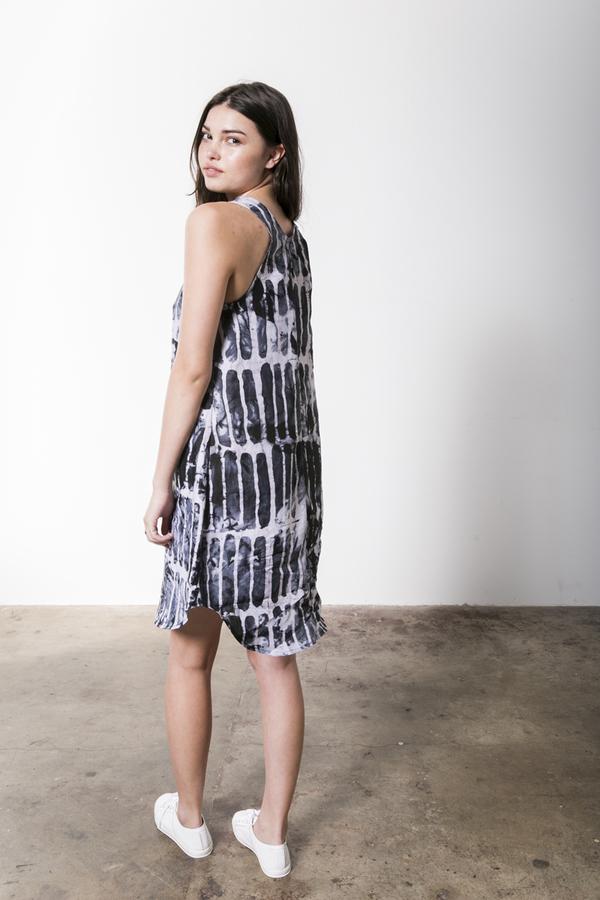 Osei-Duro RUNA TANK DRESS