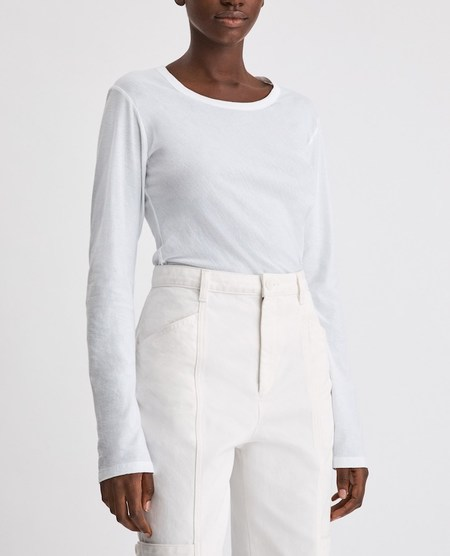 Filippa K Hannah Top