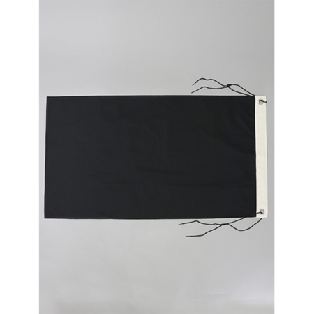 Mountain Research A.M. Flag - Black