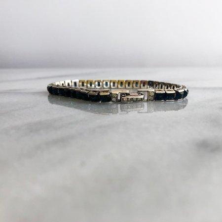OTIS Tennis Bracelet