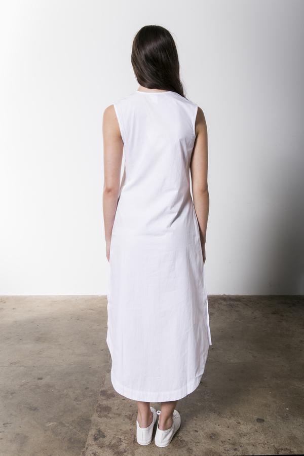 Ajaie Alaie ON REPEAT DRESS