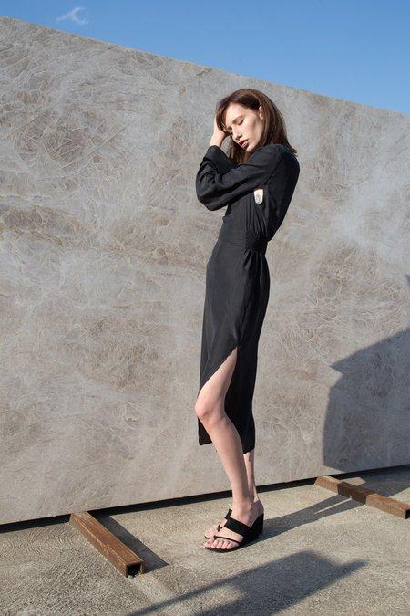 Jovana Markovic Lana Dress