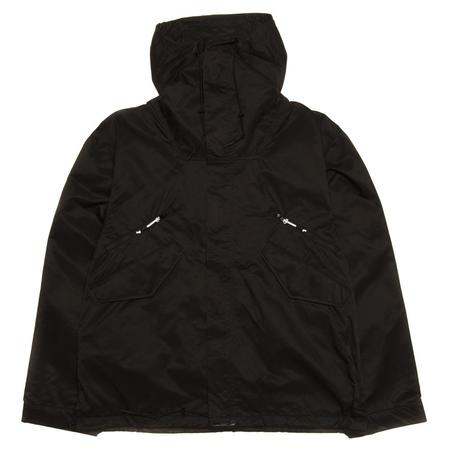 Puma Cream x Billy Walsh King Jacket - Puma Black