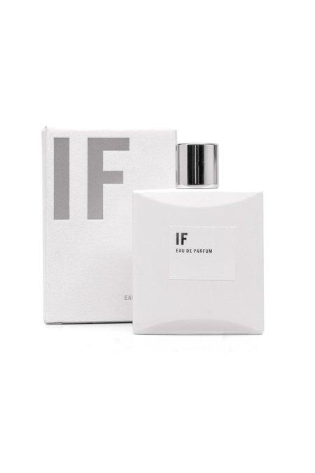 Apothia If Eau de Parfum