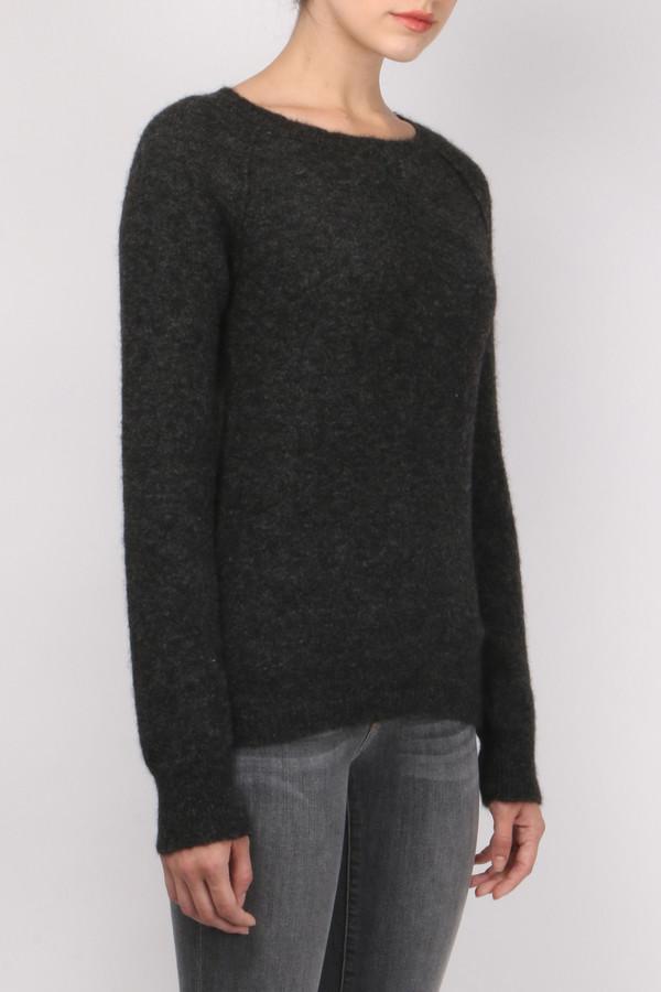 HUMANOID Bab Sweater