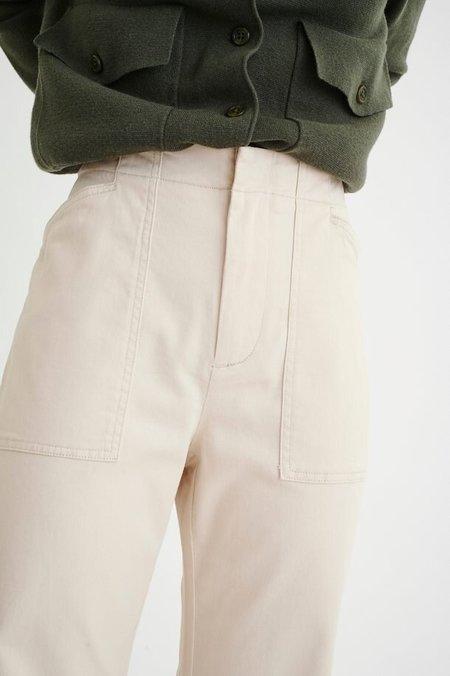 INWEAR Mavis Pants - French Nougat