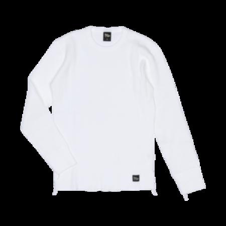 Ignition IGW502W Sweater