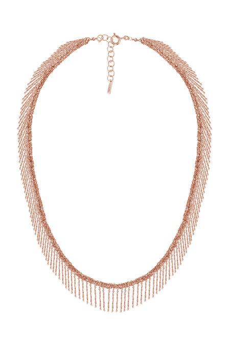 Marie Laure Chamorel Necklace