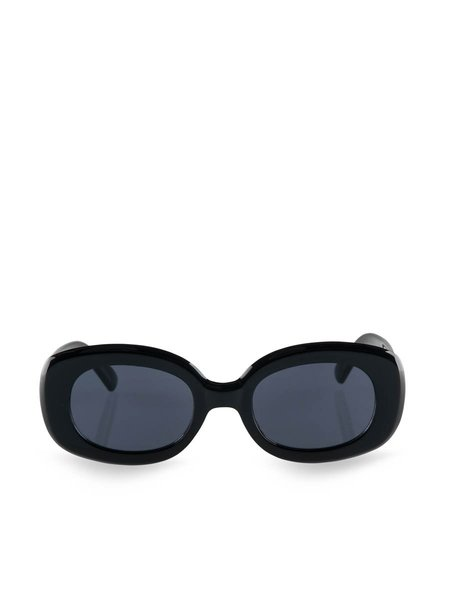 Reality Eyewear LADY GRANDZIGGER sunglasses - BLACK