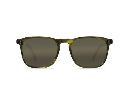 Raen Wiley Sunglasses - Seagrass