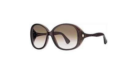Tod's Injected Sunglasses