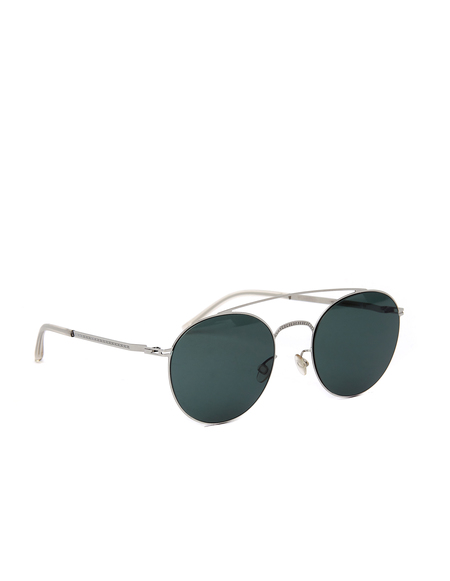 Mykita x Mylon Craft Sunglasses