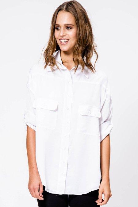 Primary New York Wingback Shirt