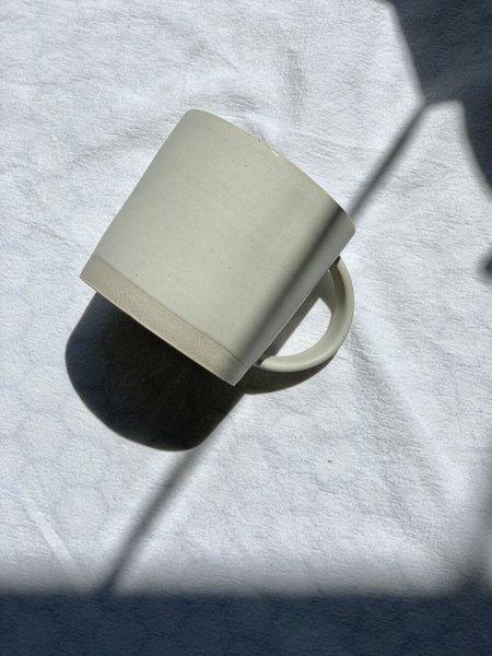 Nedda Mug