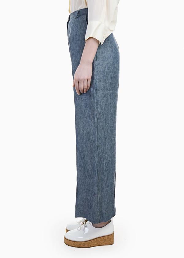 Bio Trousers