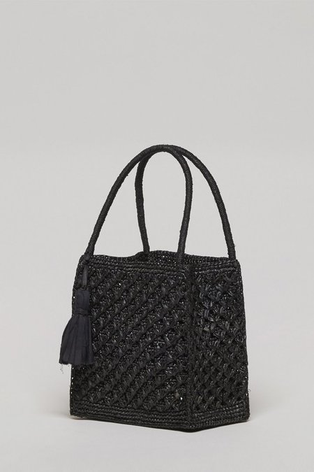 Maison N.H Paris Zazie Bag