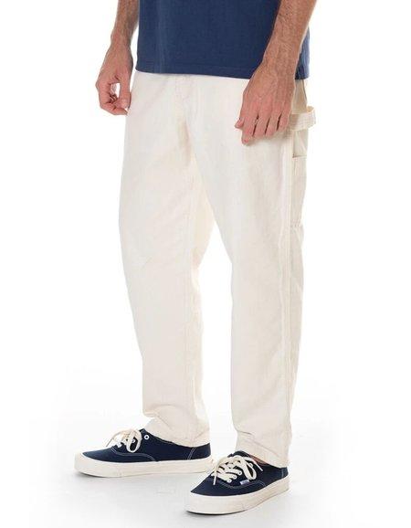 Katin Utility Pant - Wool