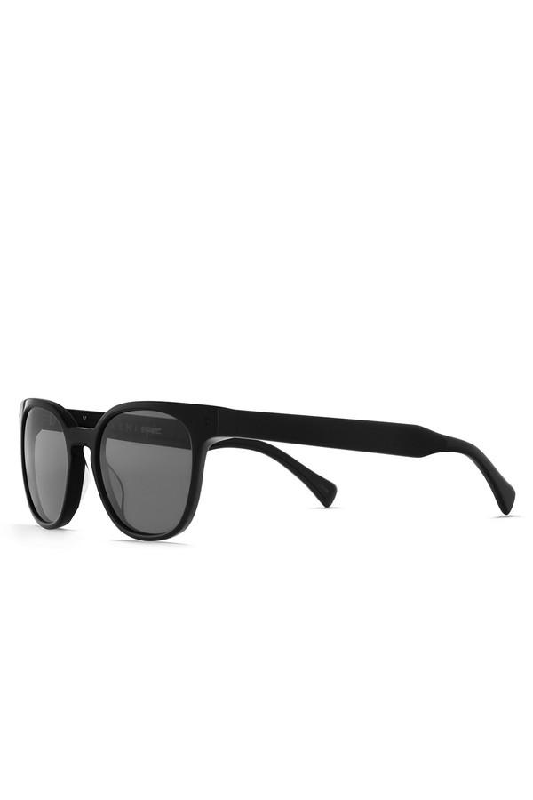 Raen Optics Squire 53 sunglasses in black