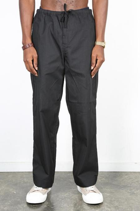 Magic Castles DRAWCORD TROUSERS