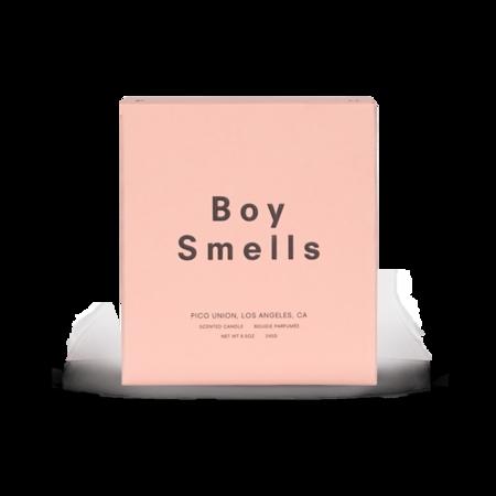 Boy Smells 2 x St Al 8.5oz Candle