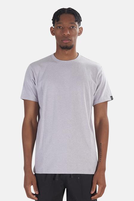 Rag & Bone James T-Shirt - dusty Lilac