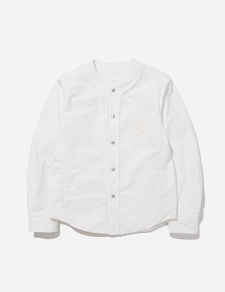 Sentibones Padded B Jacket