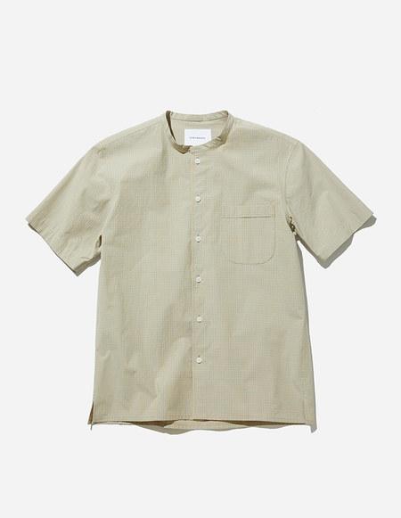 Sentibones Capri Shirts