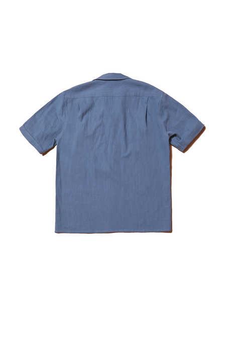 Sentibones Beach Linen Shirts