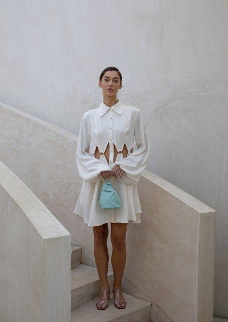 Cult Gaia Bey Dress