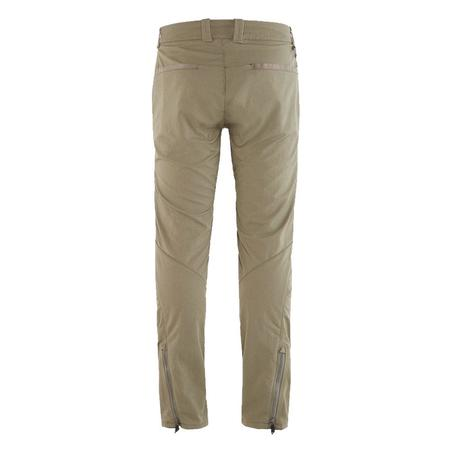 Klattermusen Dvalin Pants - Dusty Green