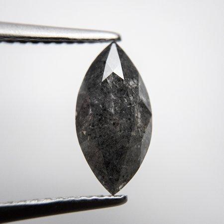 Misfit Diamonds 2.46ct 12.05x6.16x5.05mm Marquise Brilliant 18223-01