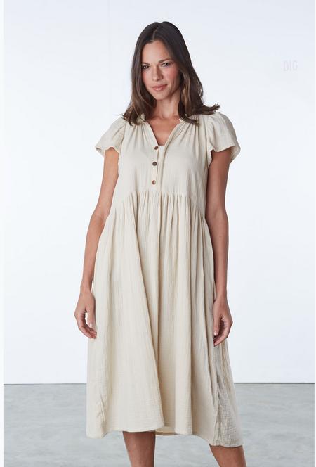 Bel Kazan Nessa Dress