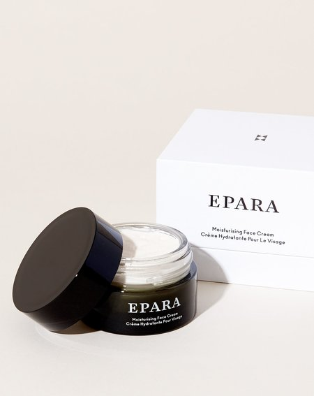 Epara Moisturizing Face Cream