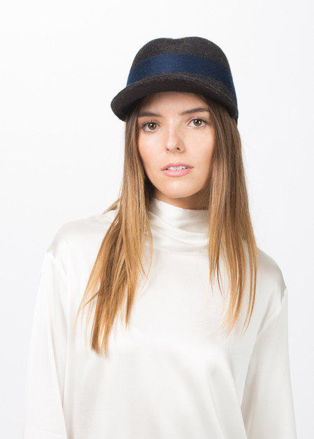 Lola Hudson Cap