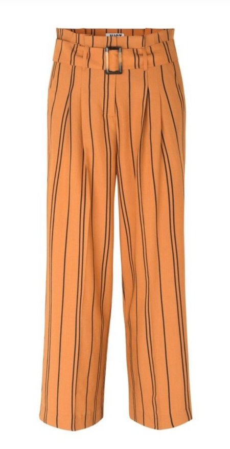 Just Female Claudia Trousers