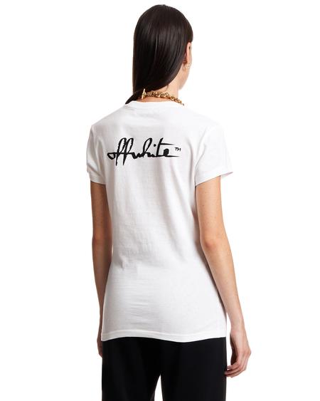 Off-White Winona T-Shirt - White