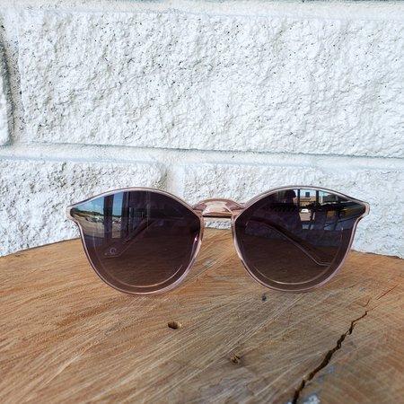 Krewe COLLINS Glasses - PETAL